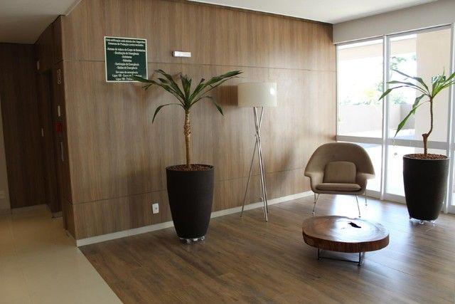 Apartamento à venda, 2 quartos, 1 suíte, 2 vagas, Caiçaras - Belo Horizonte/MG - Foto 9