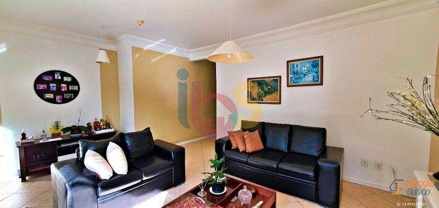 Vendo Apartamento Duplex 3/4 - Jardim Vitória - Itabuna/BA - Foto 5