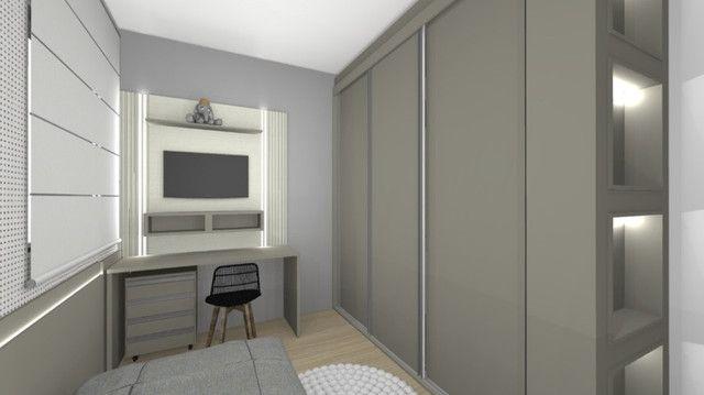 Móveis planejados em MDF, cozinha planejada, dormitório planejado