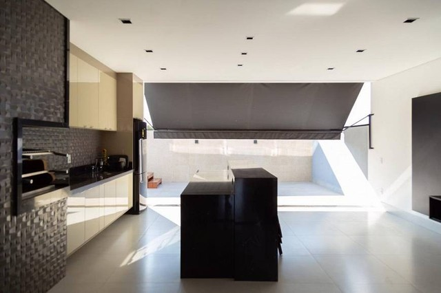 Casa a venda em Condomínio em Indaiatuba - Foto 10