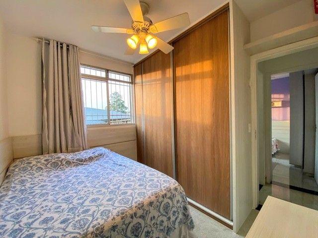 Apartamento com área privativa à venda, 2 quartos, 1 vaga, São Gabriel - Belo Horizonte/MG - Foto 5
