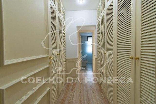 São Paulo - Apartamento Padrão - Jardim América - Foto 15