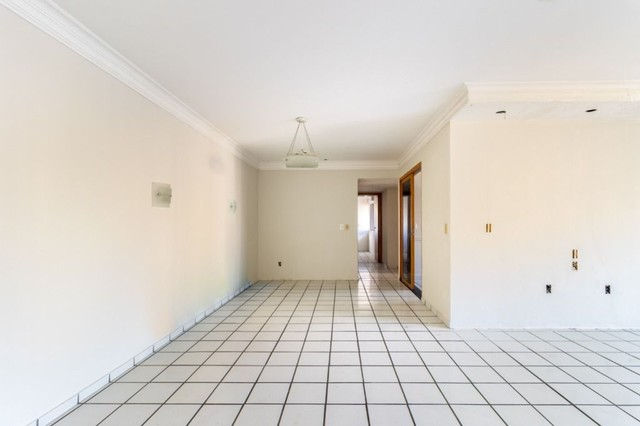 Apartamento com 3 quartos à venda, 150 m² por R$ 765.000 - Boa Viagem - Recife/PE - Foto 5