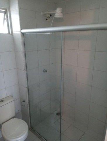 Apartamento em Salvador, 2 quartos  - Foto 4