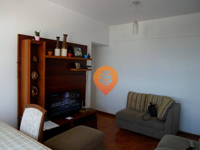 Belo Horizonte - Apartamento Padrão - Santa Efigênia - Foto 2