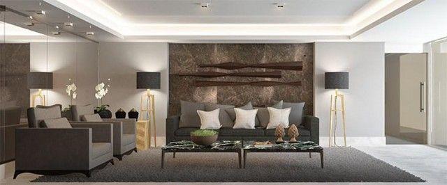 Apartamento para Venda em João Pessoa, Jardim Luna, 3 dormitórios, 3 suítes, 1 banheiro, 2 - Foto 2