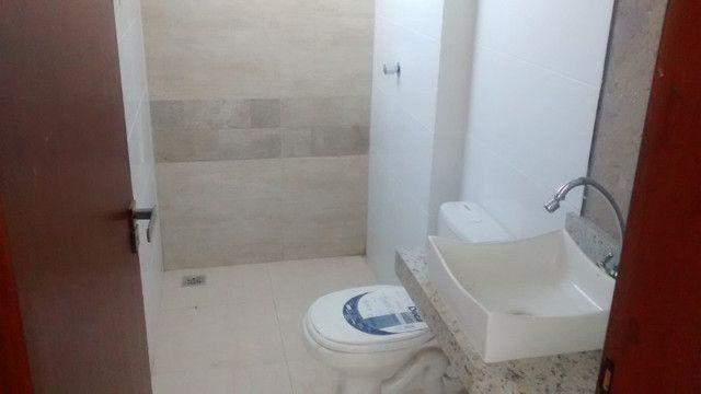 Cobertura B. Cidade Nova. COD C006. 04 quartos/duas suítes, 3 vgs garagem. Valor: 420 mil - Foto 14