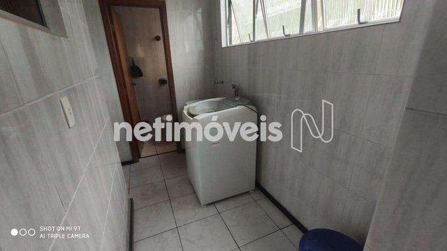 Apartamento à venda com 3 dormitórios em São luiz (pampulha), Belo horizonte cod:796180 - Foto 11