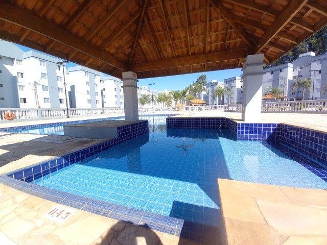 Apartamento à venda - Abaixo do mercado (Condomínio com piscina e elevador)