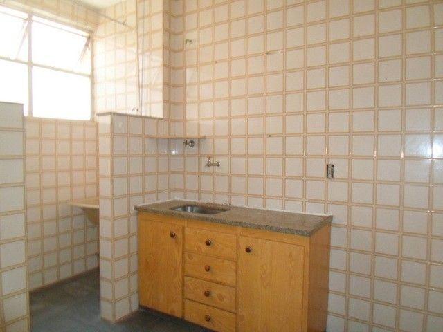 Apartamento para aluguel, 2 quartos, 1 vaga, Lagoinha - Belo Horizonte/MG - Foto 10