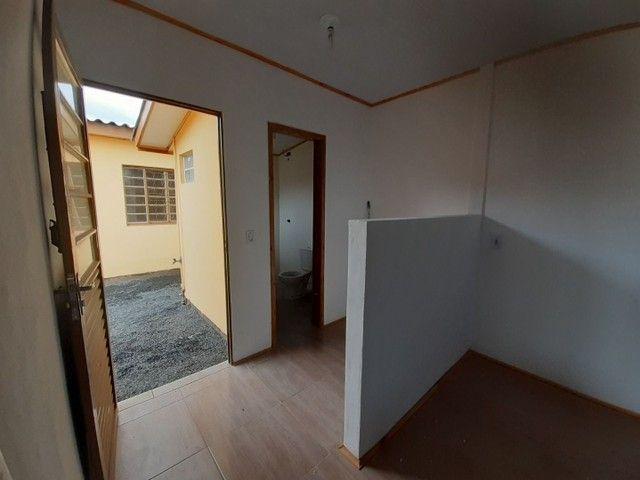 Alvorada - Casa Padrão - Formosa - Foto 12
