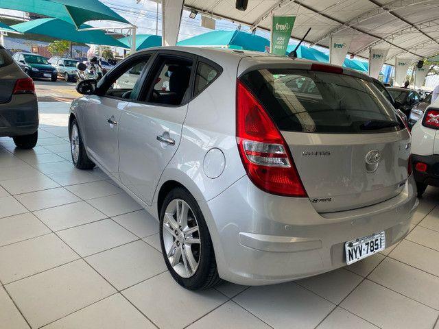 Hyundai I30 completo, recebo carro ou moto.  - Foto 5