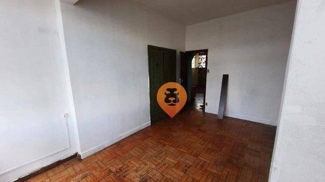 Belo Horizonte - Apartamento Padrão - São Cristóvão - Foto 9