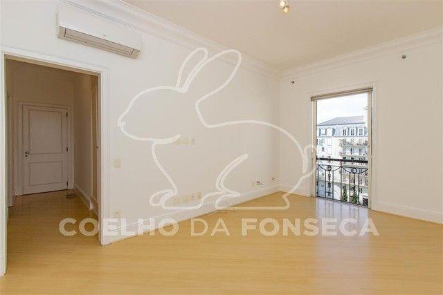São Paulo - Apartamento Padrão - Jardim Guedala - Place Des Vosges - Foto 10