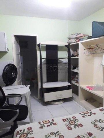 (Nataly) Casa em Tamandaré  - Foto 15