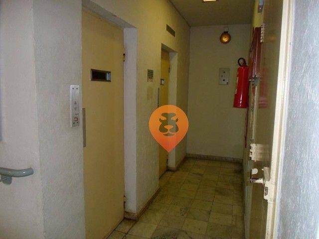 Belo Horizonte - Apartamento Padrão - Santa Efigênia - Foto 19