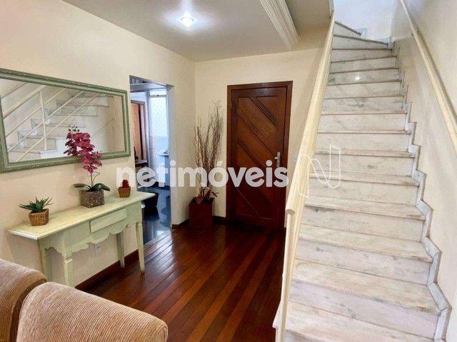 Apartamento à venda com 4 dormitórios em Padre eustáquio, Belo horizonte cod:522362 - Foto 4