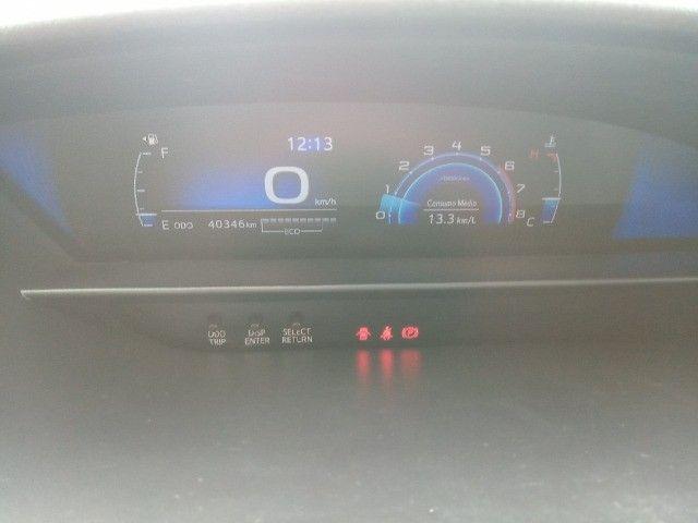 Etios x Sedan 1.5 Plus Mt 2018/19 - Foto 4