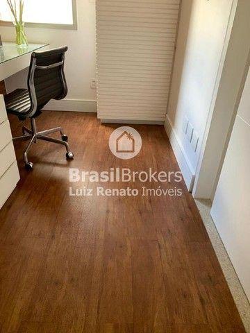 Apartamento à venda 3 quartos 1 suíte 2 vagas - Serra - Foto 3