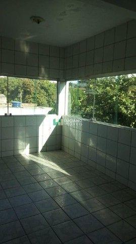 Casa à venda, 3 quartos, 1 suíte, 2 vagas, Santa Monica - Belo Horizonte/MG - Foto 4