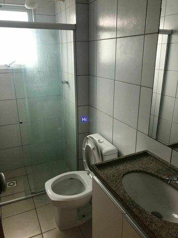 Apartamento para alugar no bairro Boa Viagem - Recife/PE - Foto 14