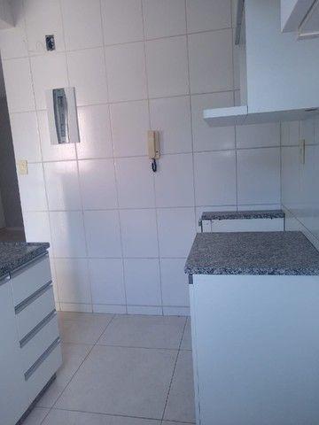 Apartamento à venda, 3 quartos, 1 suíte, 1 vaga, Padre Eustáquio - Belo Horizonte/MG - Foto 13