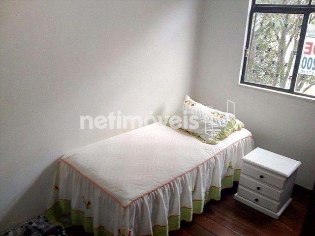 Apartamento à venda com 2 dormitórios em Santa terezinha, Belo horizonte cod:791661 - Foto 15
