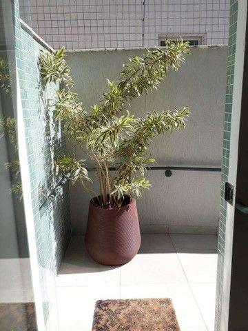 Apartamento à venda com 4 dormitórios em Liberdade, Belo horizonte cod:389102 - Foto 18