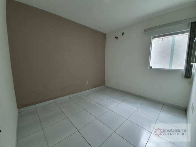 Casa Disponível para Venda no bairro Luiz Gonzaga - Foto 6