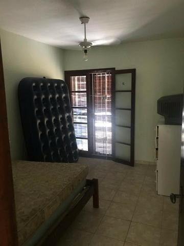 W - Vendo Casa do Tenoné 80 mil - Foto 12