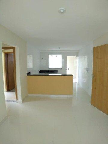 CONTAGEM - Apartamento Padrão - Xangri-Lá - Foto 6
