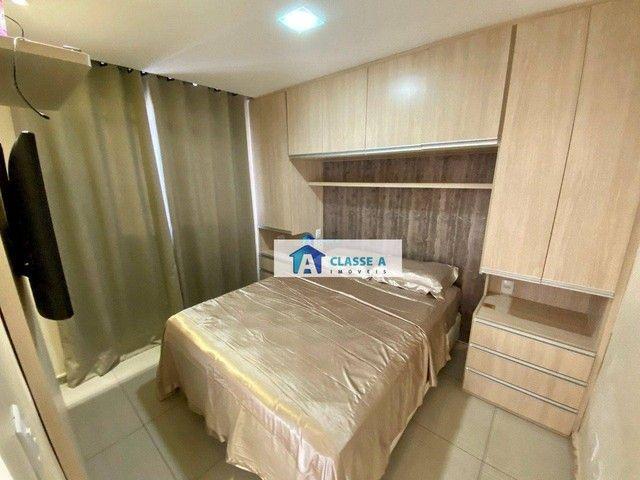 Belo Horizonte - Apartamento Padrão - João Pinheiro - Foto 6
