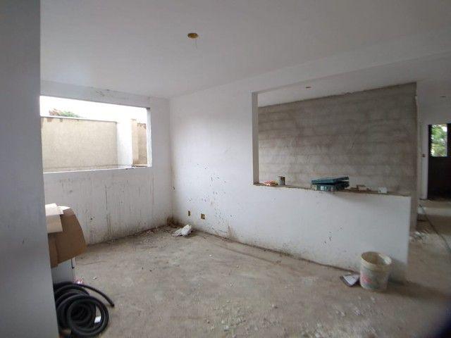 CONTAGEM - Apartamento Padrão - Pedra Azul - Foto 17