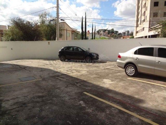 Apartamento à venda com 2 dormitórios em Castelo, Belo horizonte cod:525327 - Foto 9