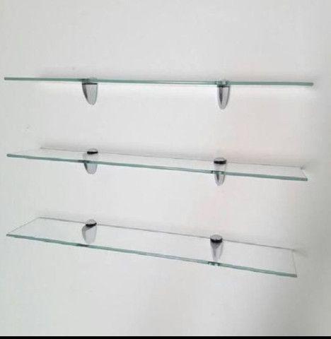 Vidros temperados - Foto 2