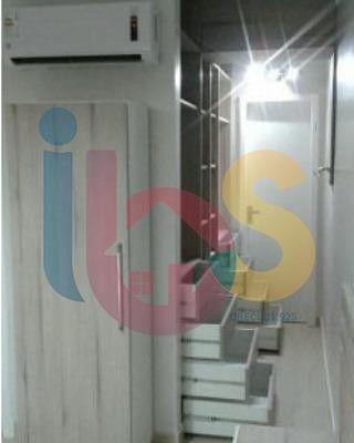 Vendo Apartamento 3/4 no Condomínio Gilvan Rodrigues - Itabuna/BA - Foto 8