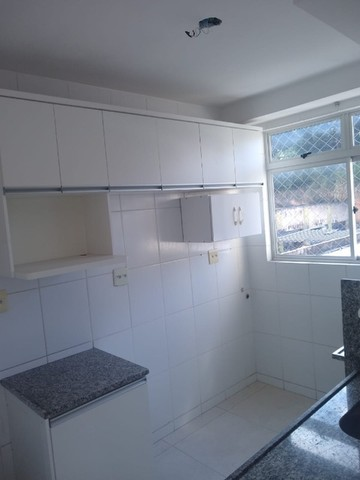 Apartamento à venda, 3 quartos, 1 suíte, 1 vaga, Padre Eustáquio - Belo Horizonte/MG - Foto 17