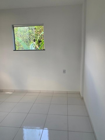 Residencial Manoel cordeiro baratíssimo e com ar-condicionado  - Foto 5