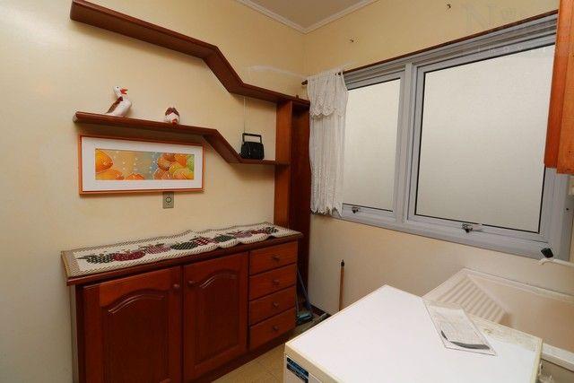 Apartamento 3 dormitórios com suíte na Praia Grande - Foto 7