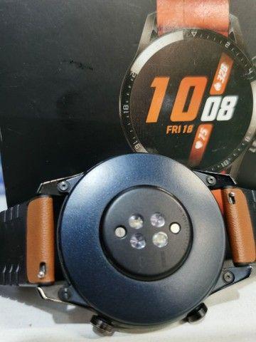 Huawei watch gt2 - Foto 4