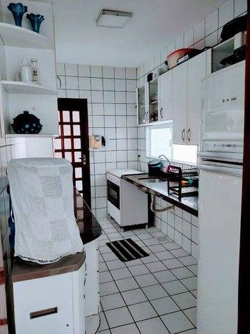 Casa em COHAB - Foto 2