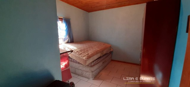 Casa Sobrado para Venda em São Rafael Rio Negrinho-SC - Foto 8