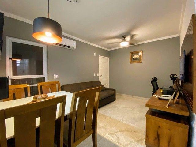 Apartamento com área privativa à venda, 2 quartos, 1 vaga, São Gabriel - Belo Horizonte/MG - Foto 2