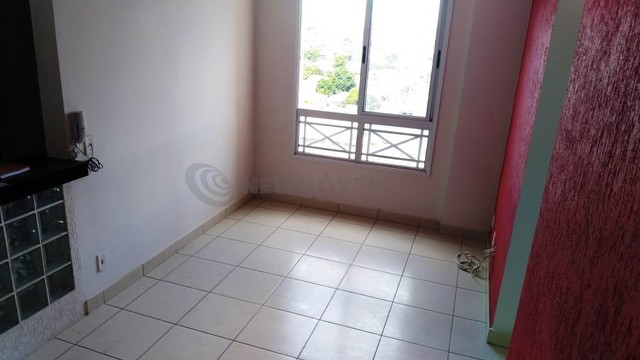Apartamento à venda com 2 dormitórios em Cenáculo, Belo horizonte cod:682381 - Foto 5