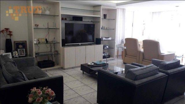 Cobertura com 4 dormitórios para vender - R$ 700.000,00- Espinheiro - Recife/PE - Foto 6