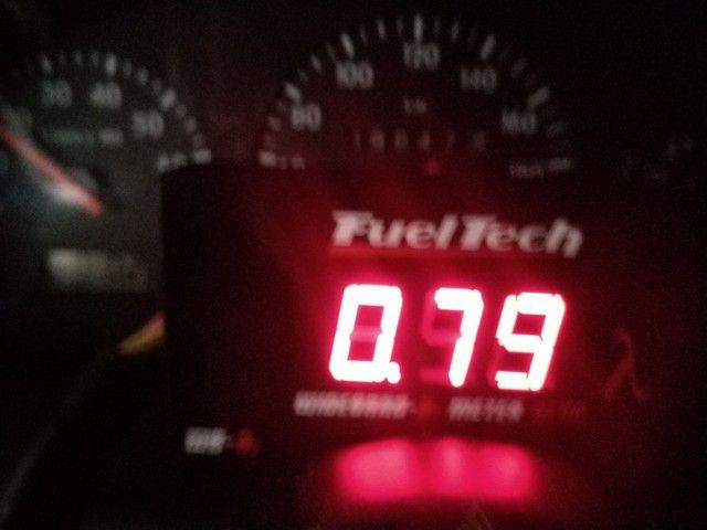 Leitor de sonda FuelTech slim - Foto 4