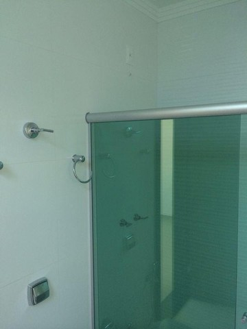 Apartamento 03 quartos sendo 01 com suíte - Bairro Iporanga  - Foto 5