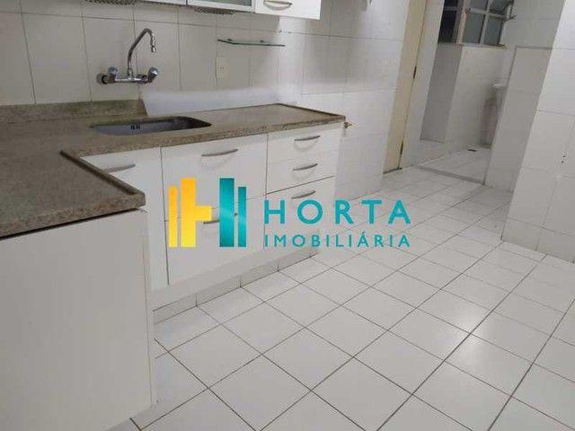 Apartamento à venda com 2 dormitórios em Ipanema, Rio de janeiro cod:CPAP21312 - Foto 18
