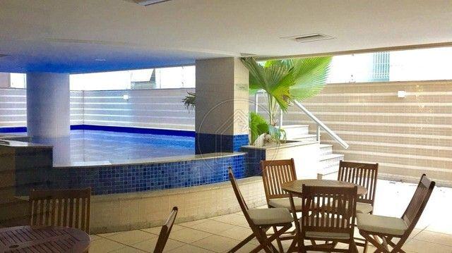 Apartamento com 3 dormitórios à venda, 90 m² por R$ 1.330.000,00 - Humaitá - Rio de Janeir - Foto 15