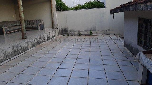 Casa à venda, 1 quarto, 3 suítes, Monte Castelo - Campo Grande/MS - Foto 7
